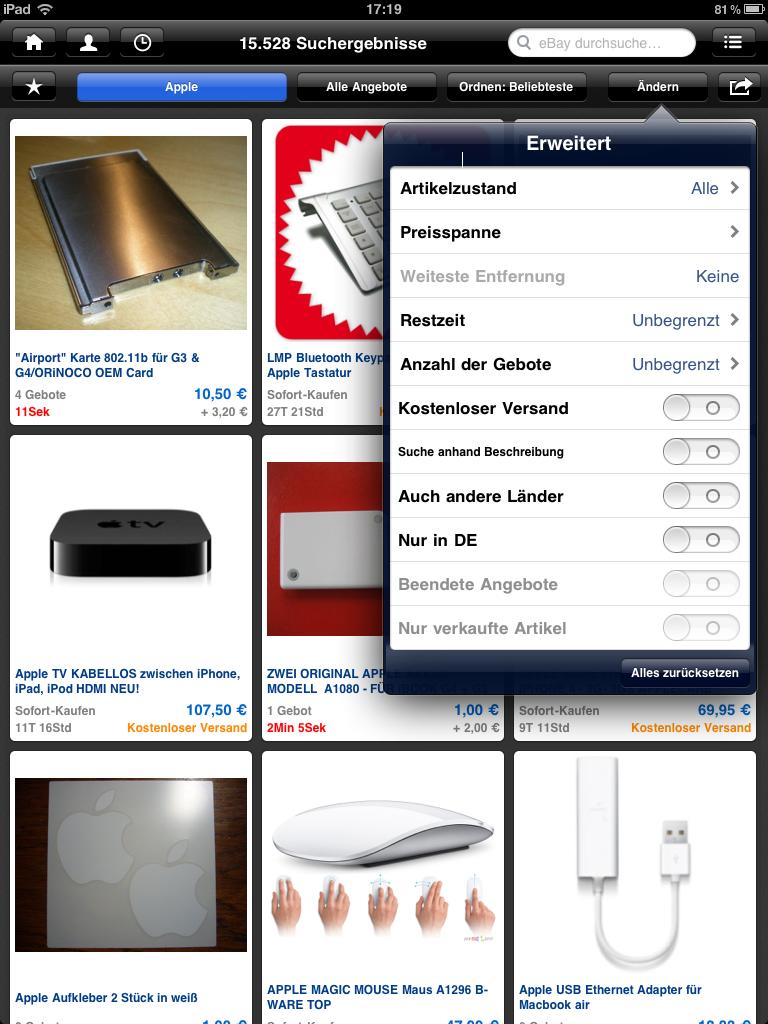 05-die-ebay-app-kategorien-filter-470.PNG?nocache=1323100992422