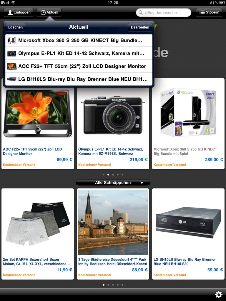 07-die-ebay-app-aktuell-470.PNG?nocache=1323101030490