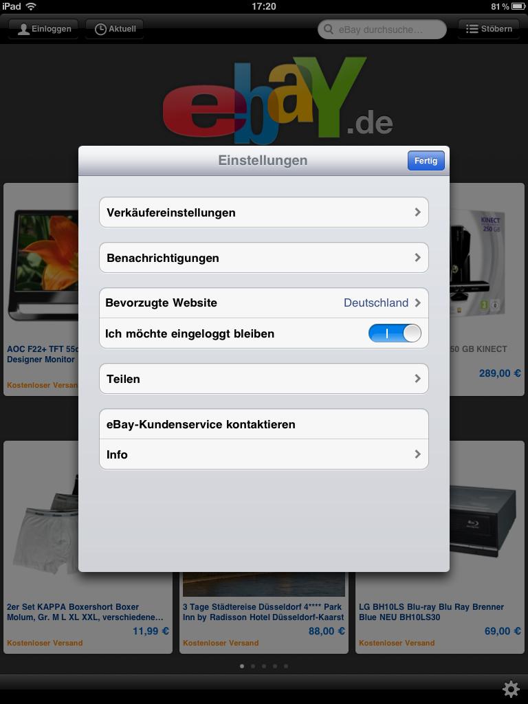 08-die-ebay-app-einstellungen-470.PNG?nocache=1323101048170