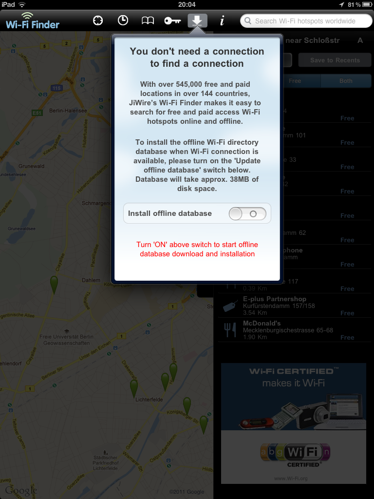 03-wifi-finder-kostenlose-netze-finden-offline-datenbank-470.PNG?nocache=1323101868766