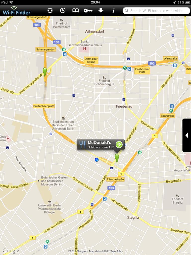 04-wifi-finder-kostenlose-netze-finden-detail-470.PNG?nocache=1323101882224