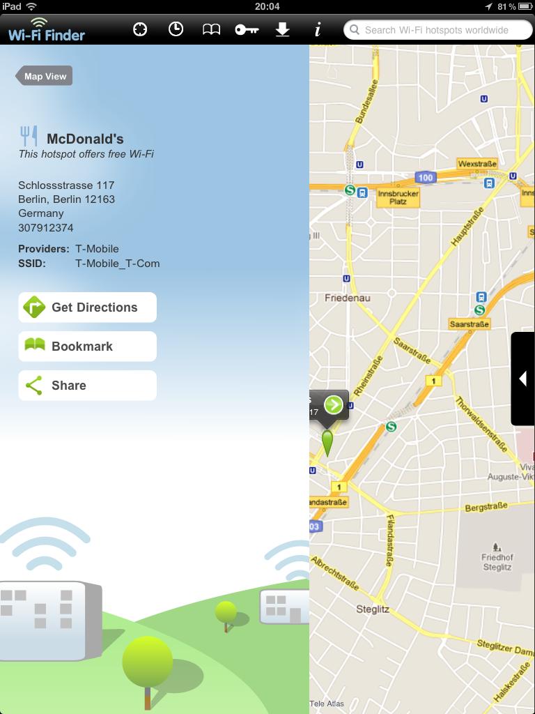 05-wifi-finder-kostenlose-netze-finden-wlan-details-470.PNG?nocache=1323101912282