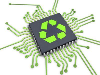 02-oeko-apps-gruener-daumen-runter-gruener-chip-200.jpg?nocache=1323253902729
