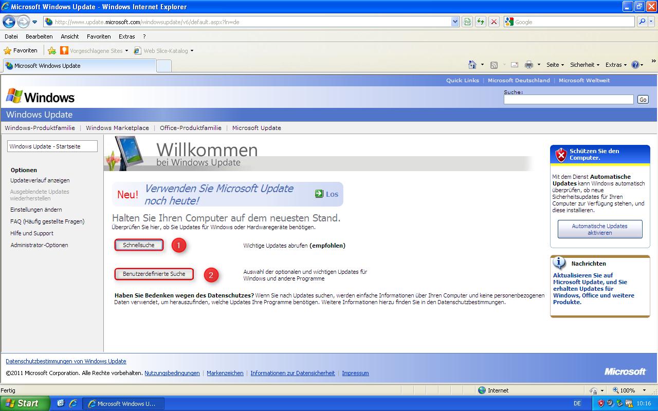 02-windows-xp-update-suchoptionen-470.png?nocache=1323251599548
