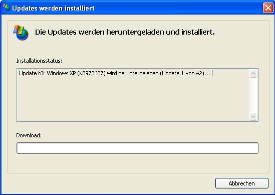 04-windows-xp-update-installationsstatus-470.png?nocache=1323251651274