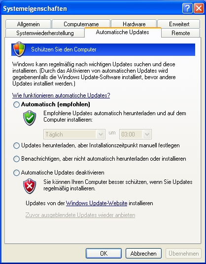 06-windows-xp-update-automatische-updates-470.png?nocache=1323251742203