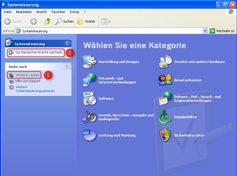 08-windows-xp-update-oeffnen-dritte-methode-systemsteuerung-470.png?nocache=1323251796800