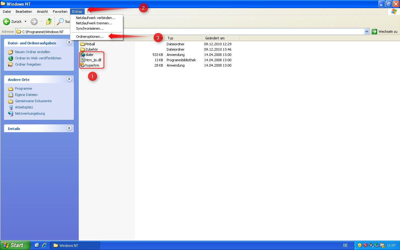 01-windows-xp-dateiendungen-anzeigen-lassen-ohne-endungen-470.png?nocache=1323253418609