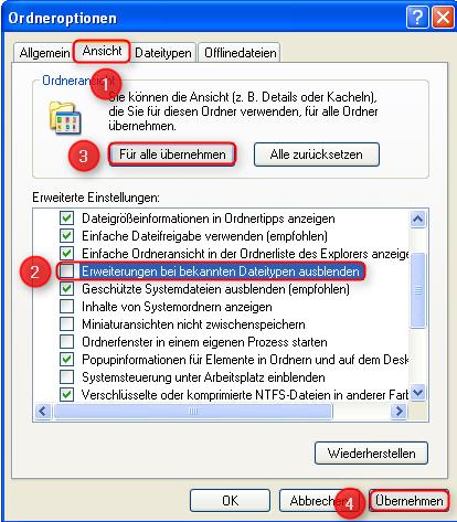 02-windows-xp-dateiendungen-anzeigen-lassen-ordneroptionen.png?nocache=1323253469974