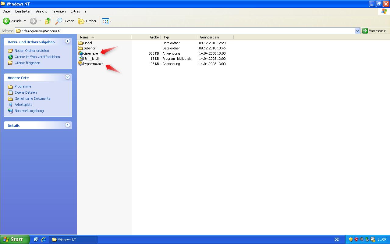 03-windows-xp-dateiendungen-anzeigen-lassen-mit-endungen-470.png?nocache=1323253483111