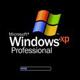 logo-windows-xp-dateiendungen-anzeigen-lassen.PNG?nocache=1323253378405