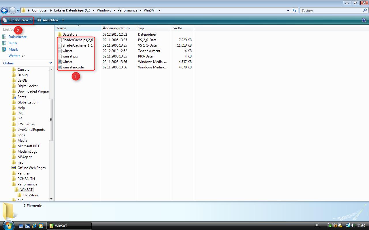 01-windows-vista-dateiendungen-anzeigen-lassen-ohne-endungen-470.png?nocache=1323255777358