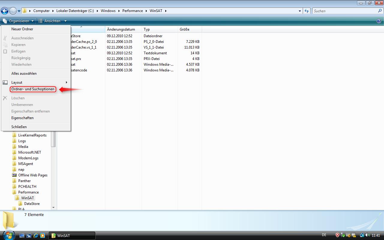 02-windows-vista-dateiendungen-anzeigen-lassen-ordneroptionen-470.png?nocache=1323255789912