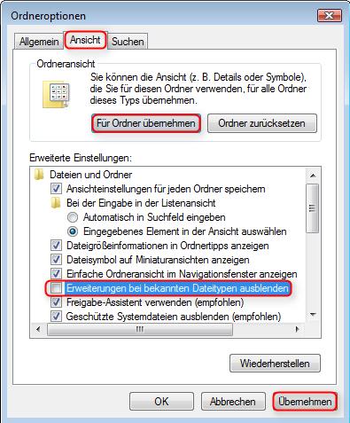 03-windows-vista-dateiendungen-anzeigen-lassen-ordneroptionen-einstellungen.png?nocache=1323255805809