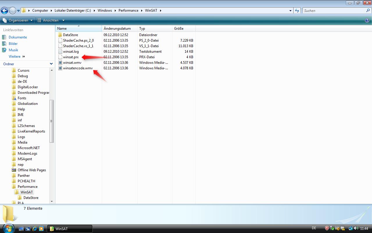 04-windows-vista-dateiendungen-anzeigen-lassen-mit-dateiendungen-470.png?nocache=1323255818859