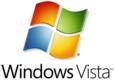 logo-windows-vista-dateiendungen-anzeigen-lassen-80.png?nocache=1323255699887