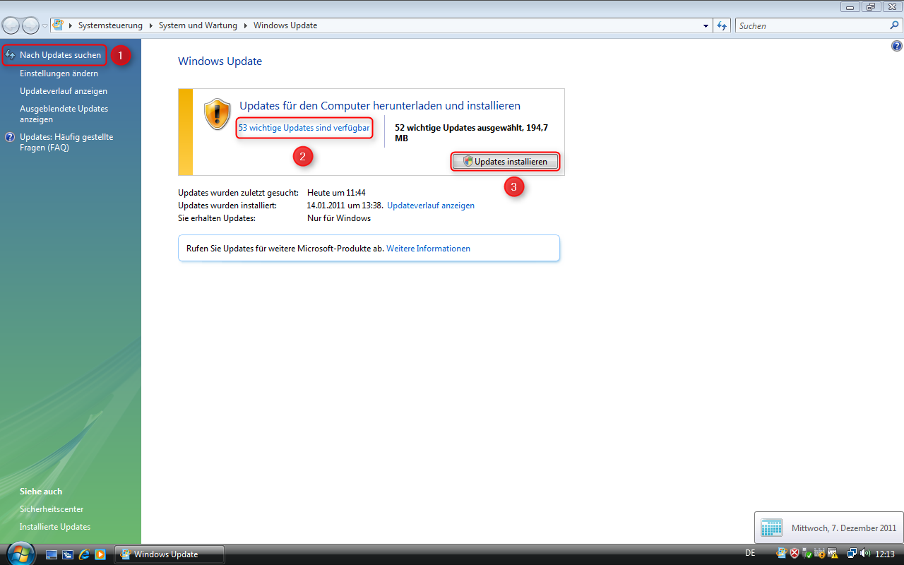 02-windows-vista-update-updates-installieren-470.png?nocache=1323258066276