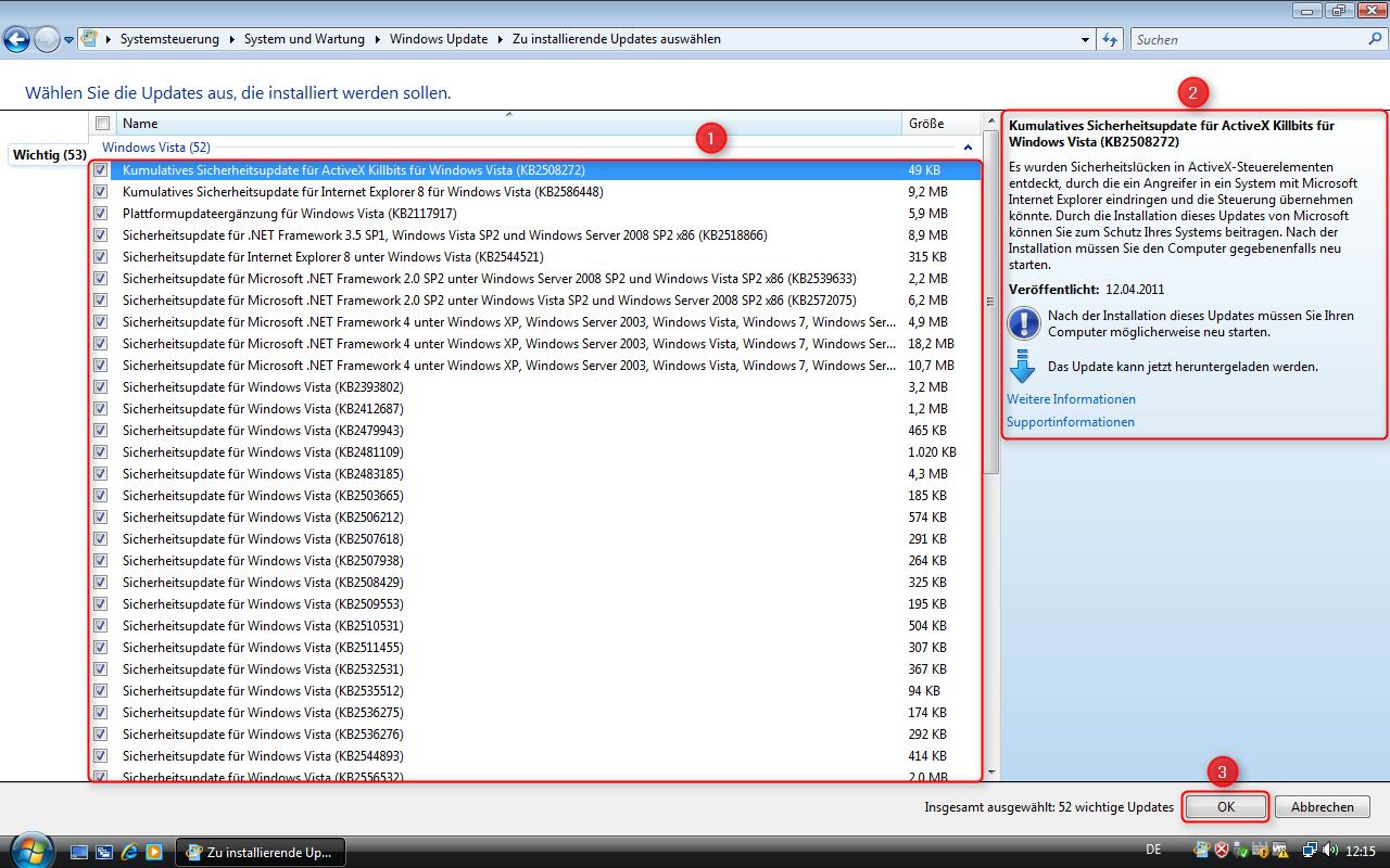 03-windows-vista-update-updates-anzeigen-lassen-470.png?nocache=1323258095735
