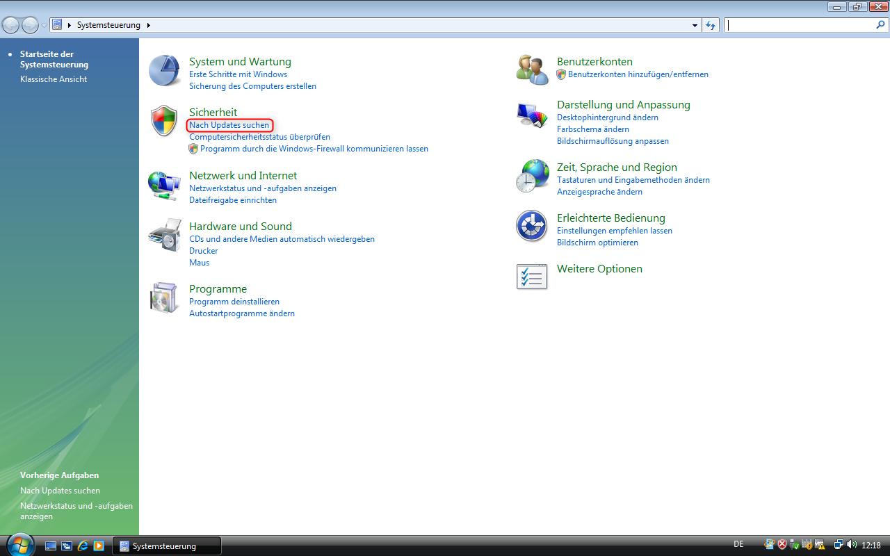 05-windows-vista-update-oeffnen-methode-2-systemsteuerung-470.png?nocache=1323258139235