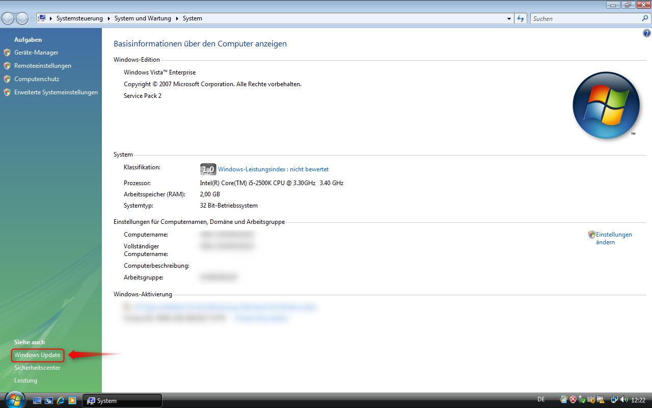 07-windows-vista-update-oeffnen-methode-3-computer-470.png?nocache=1323258183335