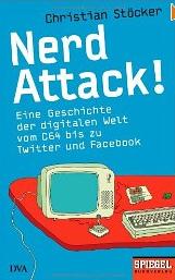 01-weihnachten-fuer-nerds-nerd-attack.png?nocache=1323336460169