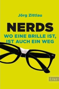 02-weihnachten-fuer-nerds-nerds-wo-eine-brille-ist-ist-auch-ein-weg.png?nocache=1323336472090