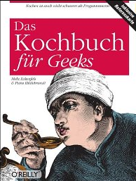 04-weihnachten-fuer-nerds-o-reillys-kochbuch-fuer-geeks.png?nocache=1323336494044