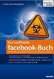 05-weihnachten-fuer-nerds-das-inoffizielle-facebook-buch.png?nocache=1323336504453