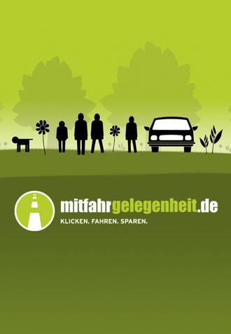 02-geniale-apps-fuer-autofahrer-mitfahrgelegenheit.png?nocache=1323343675651