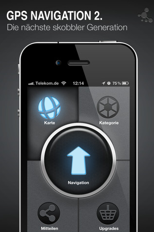 03-geniale-apps-fuer-autofahrer-navigation.png?nocache=1323343693973