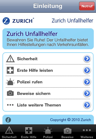 04-geniale-apps-fuer-autofahrer-unfallhelfer.png?nocache=1323343719063