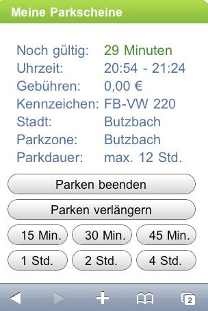 05-geniale-apps-fuer-autofahrer-simty.png?nocache=1323343761532