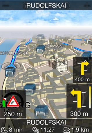 06-geniale-apps-fuer-autofahrer-bosch.png?nocache=1323343776093