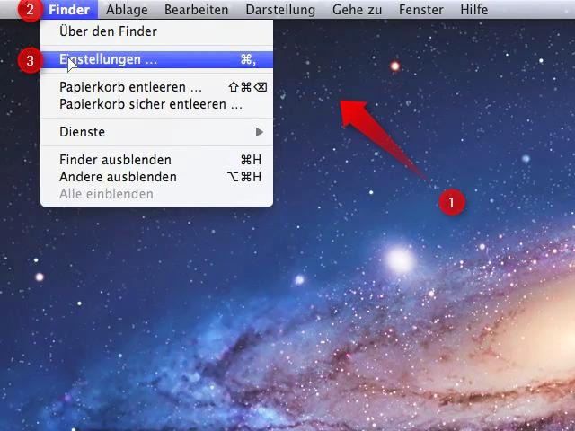 02-Dateinamenerweiterungen-unter-MacOS-X-anzeigen-lassen-schritt-1-470.png?nocache=1323440828801