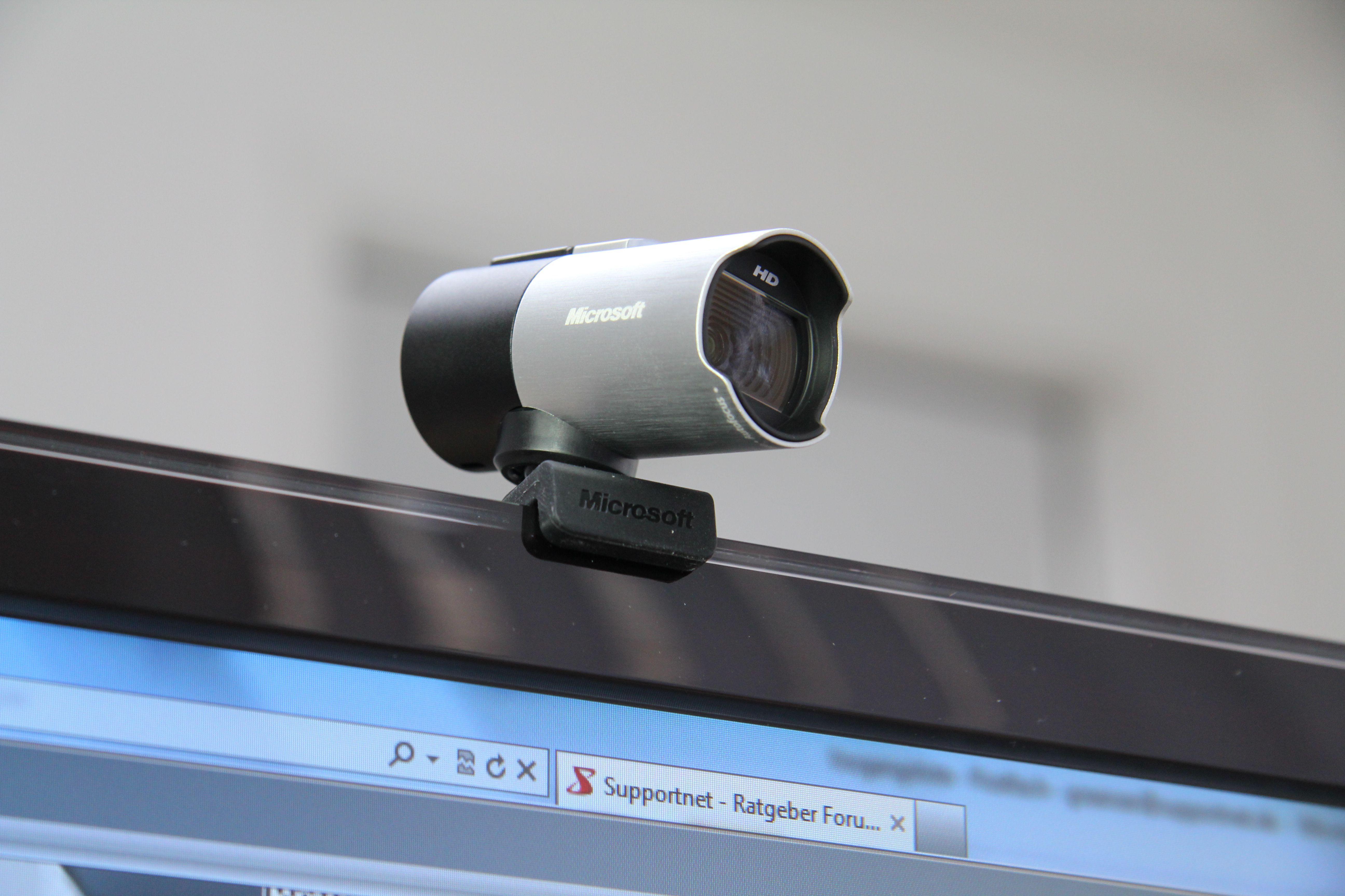 01-Supportnet-testet-Microsofts-LifeCam_Studio-Webcam-Windows-470.JPG?nocache=1323429608624