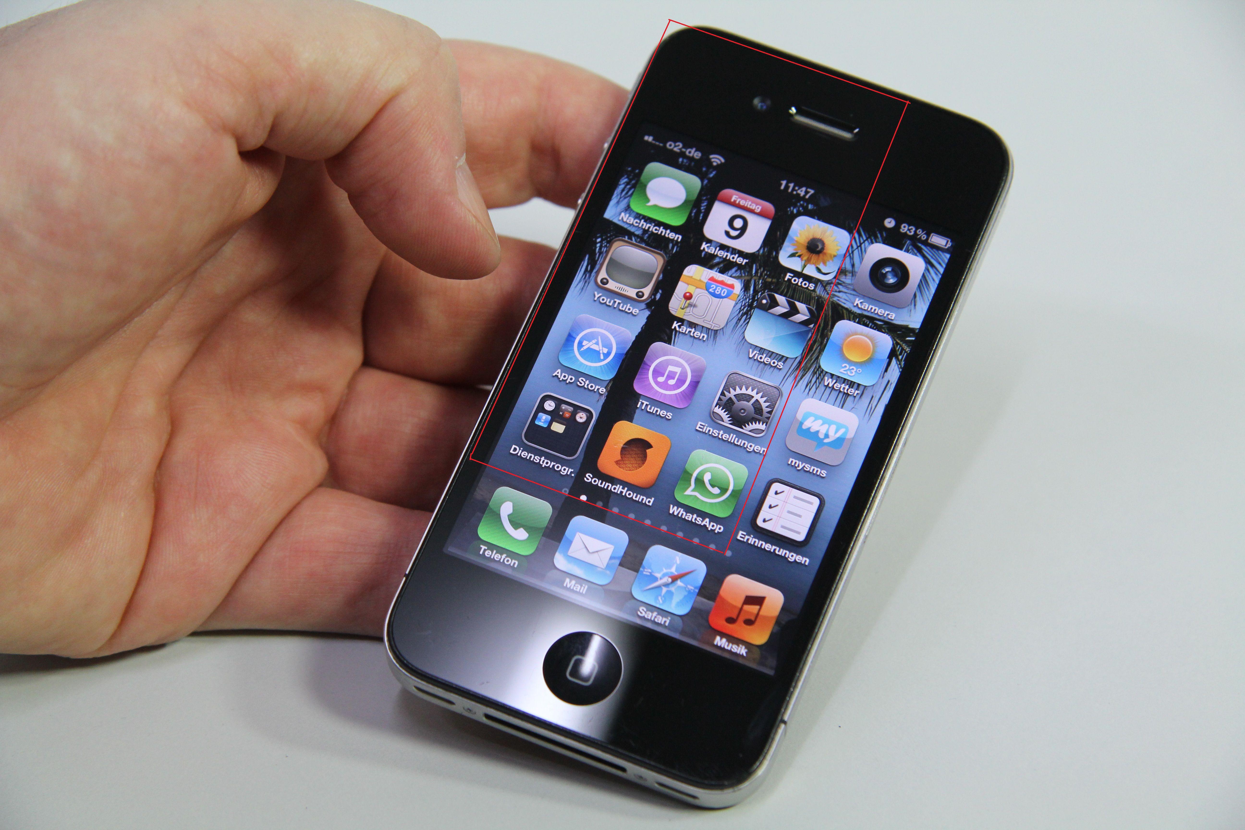 02-Ein-Mini-iPhone_Der-Supportnet-Adventskalenderwunsch-zum-14-Dezember-Apple-iPad-470.JPG?nocache=1323695392293