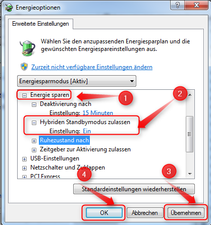 03-ruhezustand_standbymodus_windows7_einstellen_umstellen_hybriden_modus_aktivieren-470.png?nocache=1324290517606
