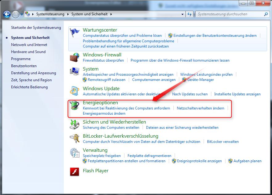 04-ruhezustand_standbymodus_windows7_einstellen_umstellen-470.png?nocache=1324289757018