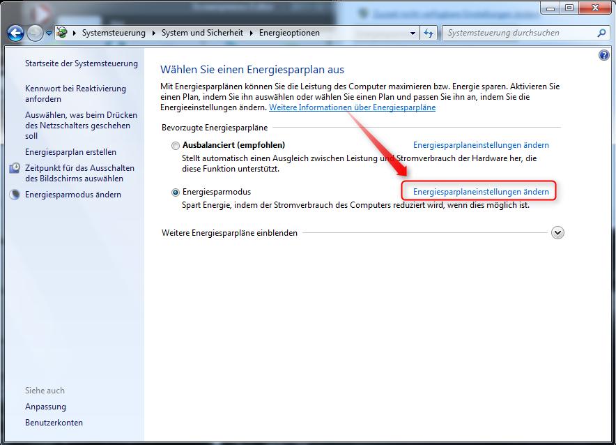 05-ruhezustand_standbymodus_windows7_einstellen_umstellen-470.png?nocache=1324289770121
