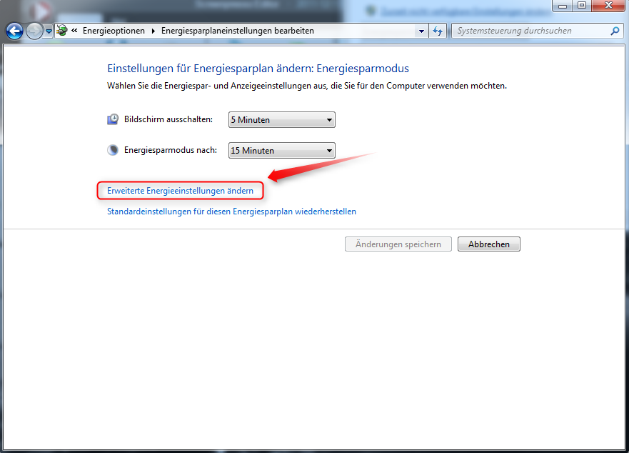 06-ruhezustand_standbymodus_windows7_einstellen_umstellen-470.png?nocache=1324289782714