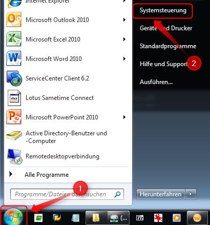 07-ruhezustand_standbymodus_windows7_einstellen_umstellen-470.png?nocache=1324289630194