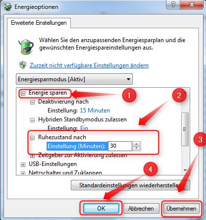 08-ruhezustand_standbymodus_windows7_einstellen_umstellen-470.png?nocache=1324291236839