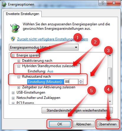 09-ruhezustand_standbymodus_windows7_einstellen_umstellen-470.png?nocache=1324291577163