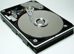 Ausblick-Hochleistungs-PCs-2012-festplatte-200.png?nocache=1323852311291