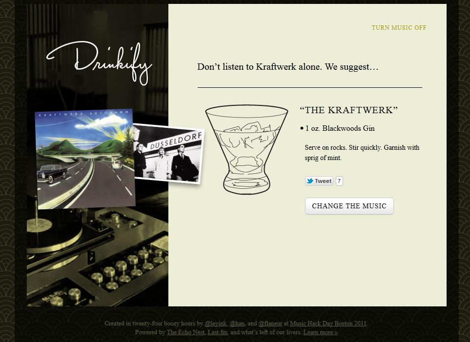 02-Supportnet-surft_mal-sinnvoll-mal-sinnlos-Drinkify-Screenshot-470.png?nocache=1323788182821