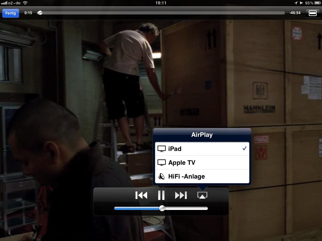 01-ipad-mit-apple-tv-verbidnen-vieo-auf-ipad-470.PNG?nocache=1323856024211