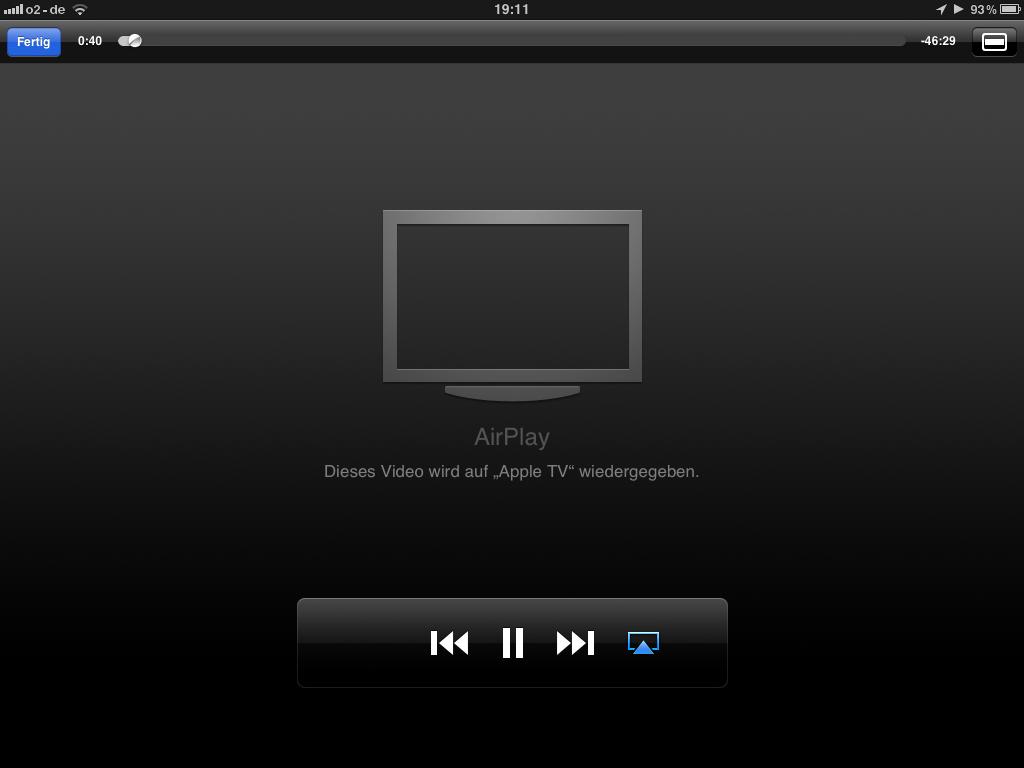 02-ipad-mit-apple-tv-verbinden-vieo-auf-apple-tv-470.PNG?nocache=1323856040125