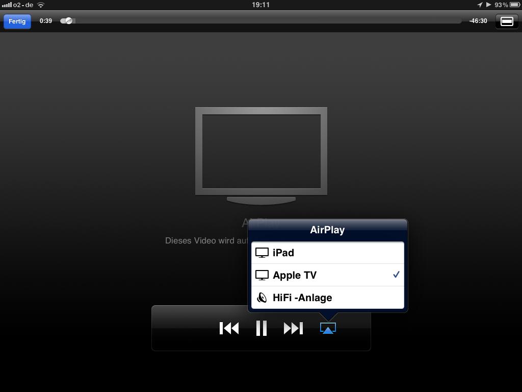 03-ipad-mit-apple-tv-verbinden-kontrolle-470.PNG?nocache=1323856058655