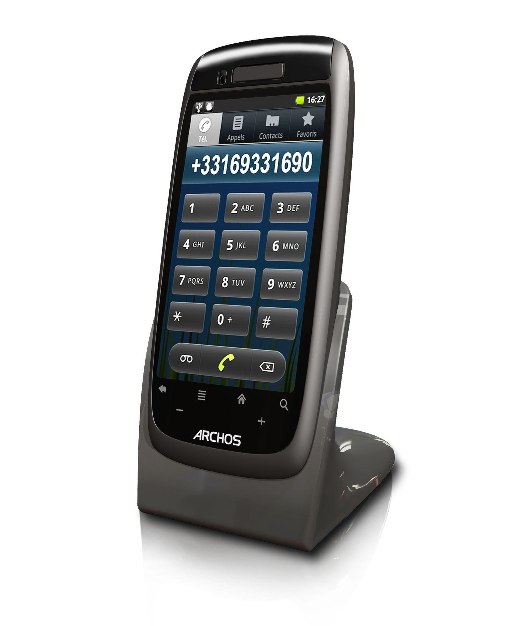02-Ein-Archos-Android-Smart-Home-Phone_Der_Supportnet-Adventskalenderwunsch-zum-18-Dezember-Telefon-200.jpg?nocache=1324044556218