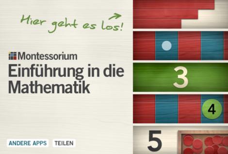 02-die-besten-apps-fuer-kinder-einfuehrung-in-die-mathematik-470.png?nocache=1323862217755